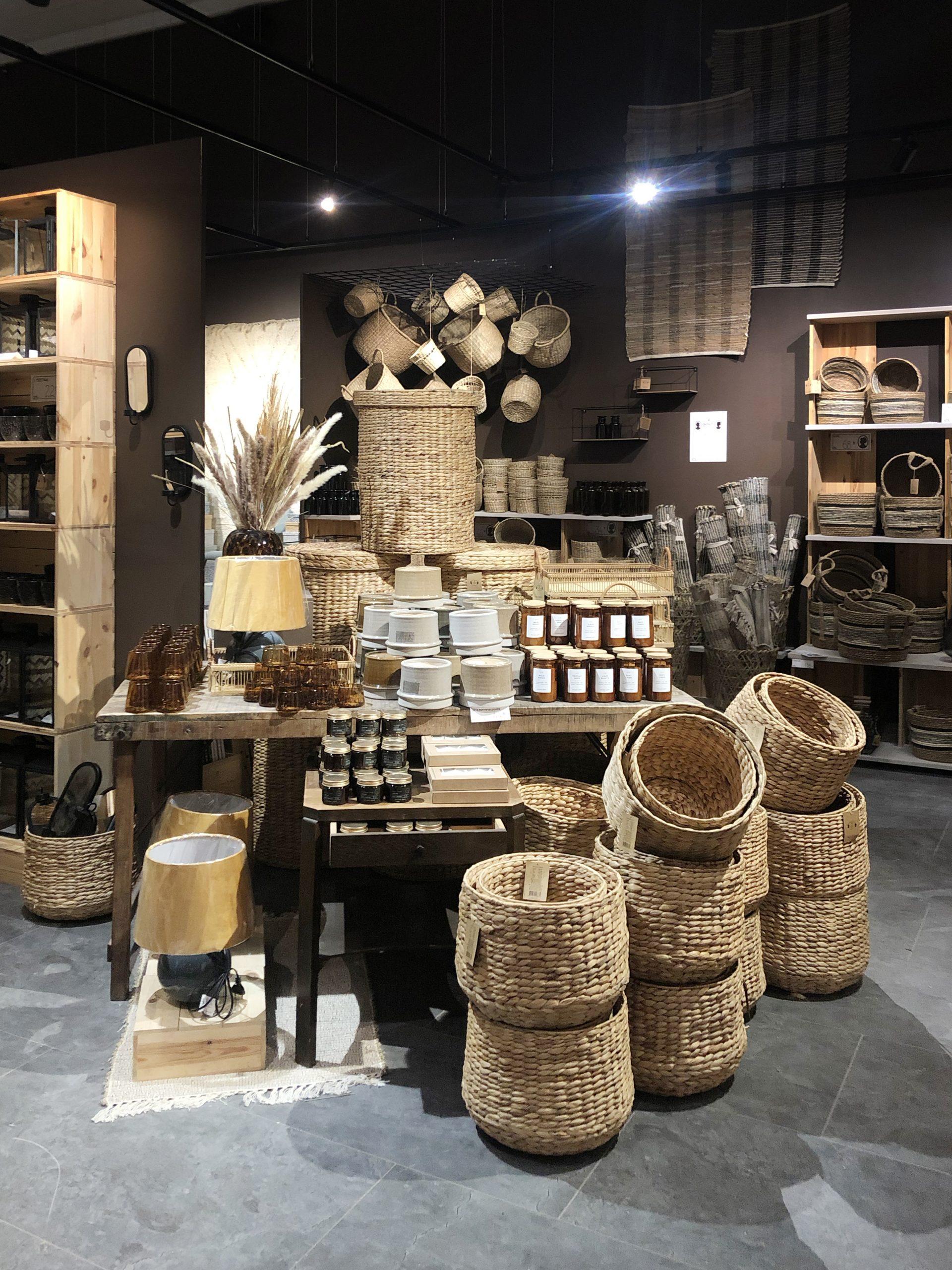 Kæmpe butik: Verdens største Søstrene Grene-butik åbner midt i Aarhus