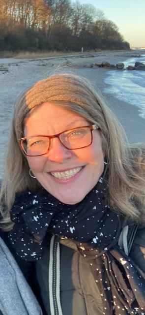 Forsvandt efter cykeltur i Aarhus: Politiet leder efter 57-årige Jane