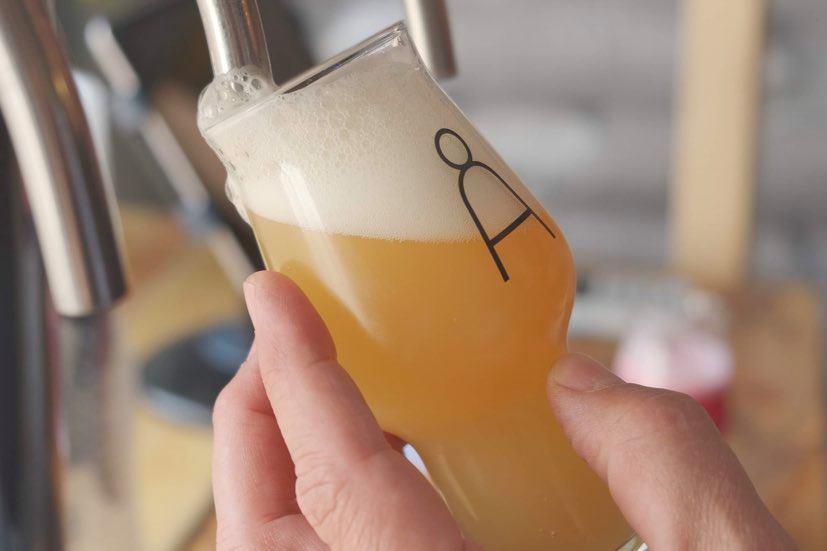 Holder åbent igen: Her er 5 gode ølbarer i Aarhus