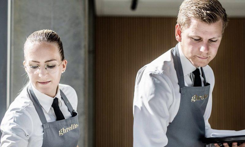 Foto: Restaurant Ghrelin Facebook
