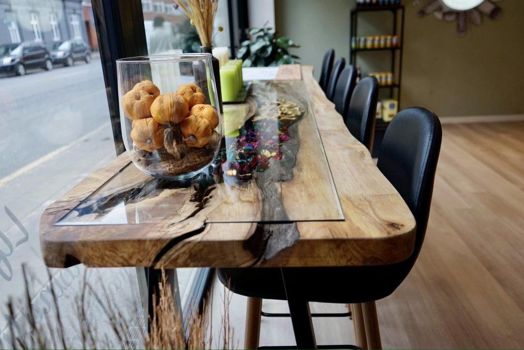 Nyt pastaunivers i Aarhus: Få takeaway-pastaretter i alle afskygninger