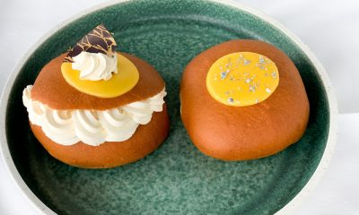Foto: MIBmadmarked og bageri Facebookside