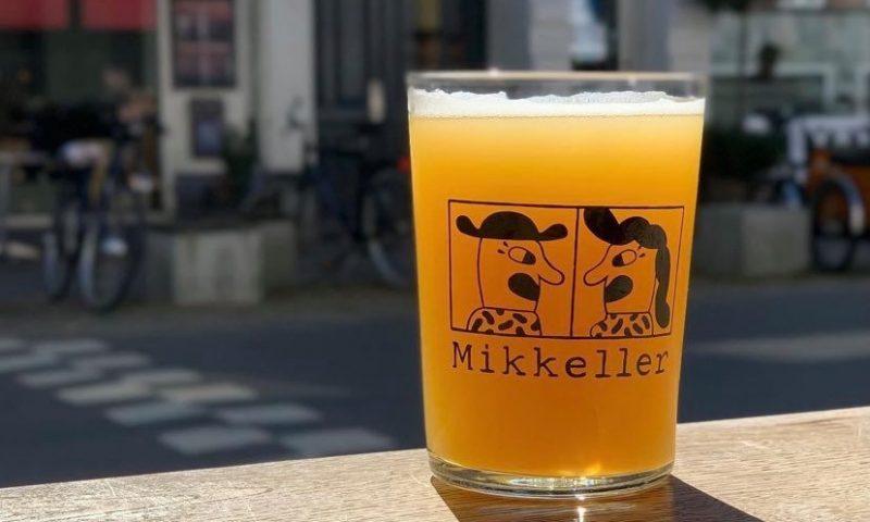 Foto: Mikkeller Bar Aarhus' Facebook-side.