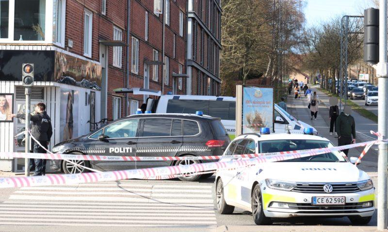 Presse-fotos.dk