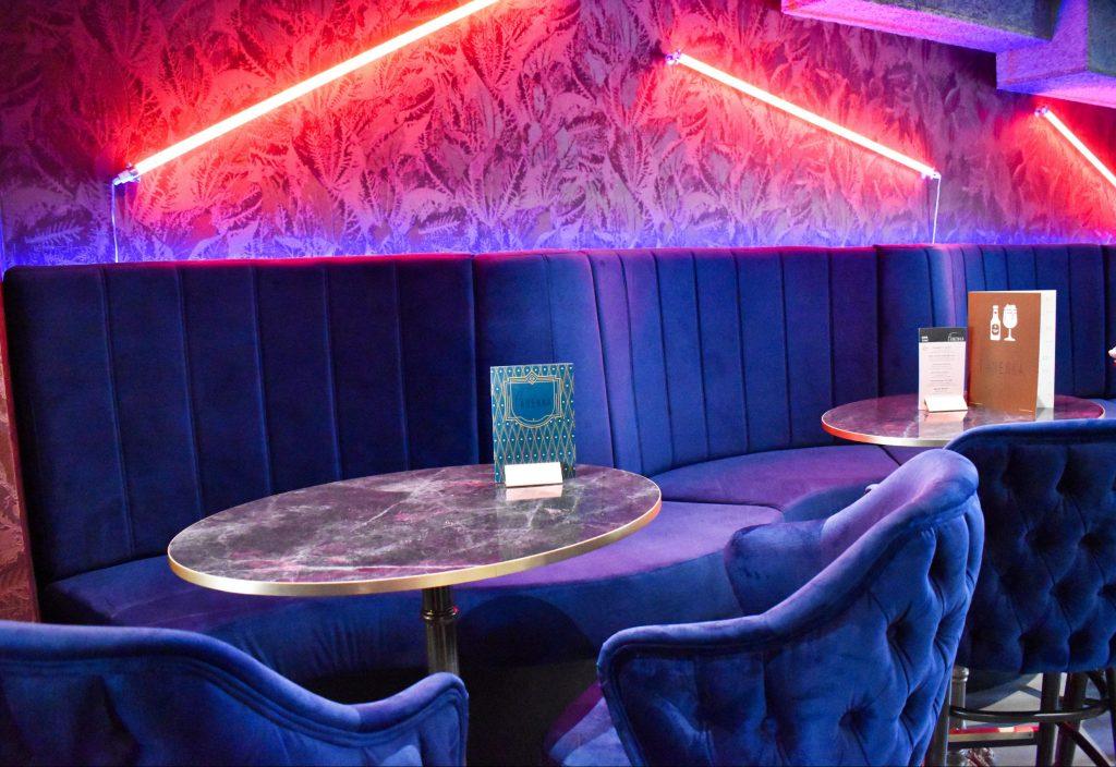 Glæd jer: I morgen åbner den nye bar Panenka