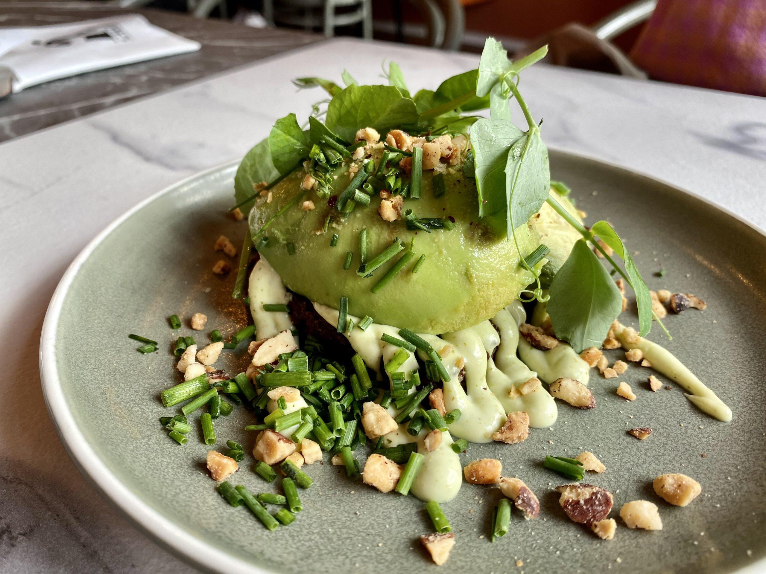 Pænt og lækkert: Her er 5 skarpe avocadomadder i Aarhus