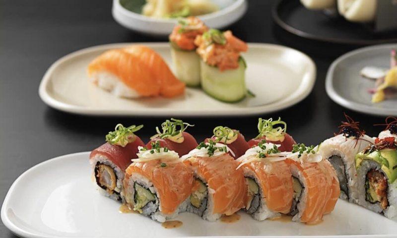 Foto: Sota Sushi Bars Facebookside.