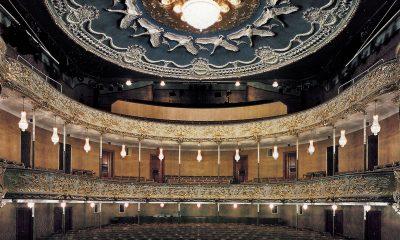 Foto: Aarhus Teater.