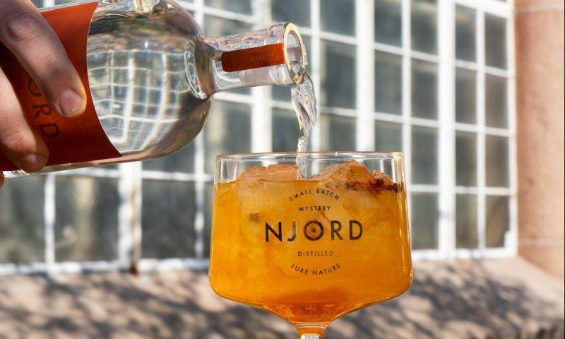 Foto: Spirit Of Njord