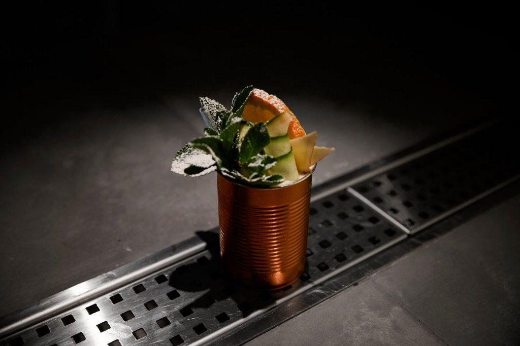 International anerkendelse: Cocktailbar i Aarhus er blandt de bedste i verden
