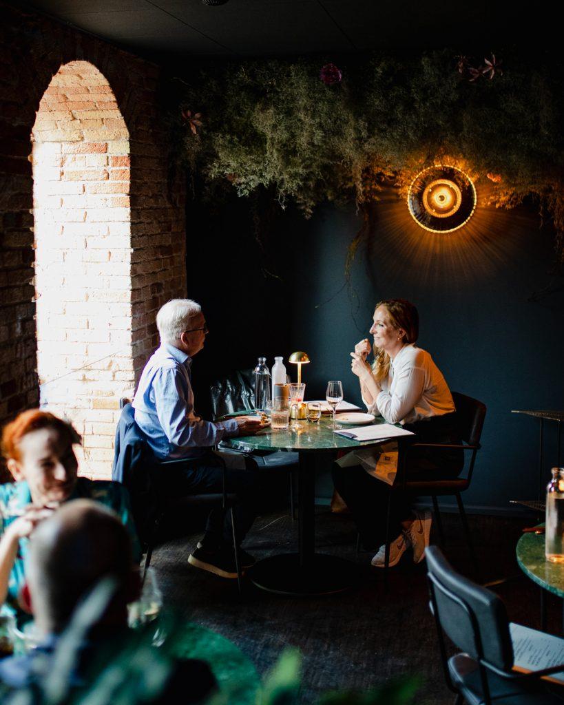 Keyser Social er åbnet i Aarhus: Kom på en æstetisk smagsrejse gennem Asien