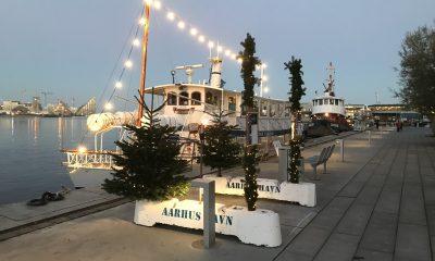 Foto: Aarhus Sail Event.