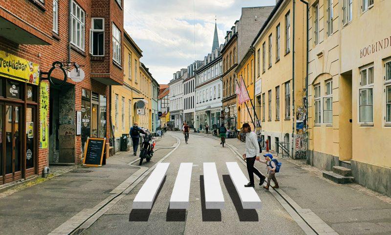 Illustration: Aarhus Kommune.